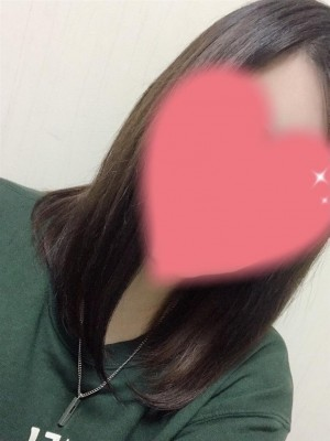 Yuina(ゆいな)の写真